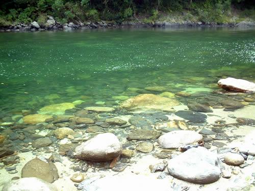http://www.mikesblender.com/kyushu%20and%20yakushima_kayaking%20river.jpg